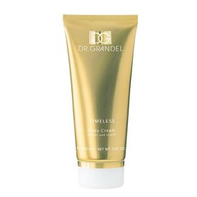 Dr. Grandel Body Cream