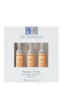 Dr. Grandel Beauty Flash - The Ampoule