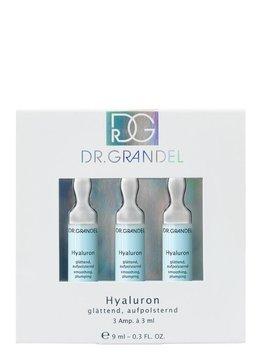 Dr. Grandel Hyaluron - The Ampoule