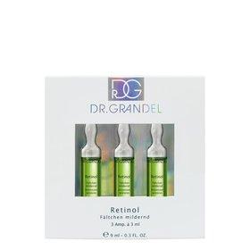 Dr. Grandel Retinol - The Ampoule