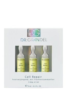 Dr. Grandel Cell Repair - The Ampoule
