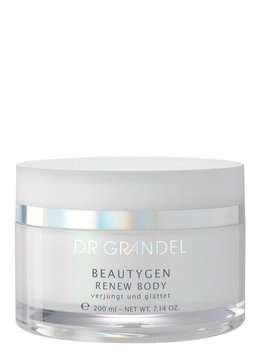 Dr. Grandel Renew Body