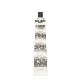 Grown Alchemist Age-Repair Moisturiser - 40 ml