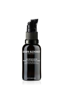 Grown Alchemist Age-Repair Serum - 30 ml