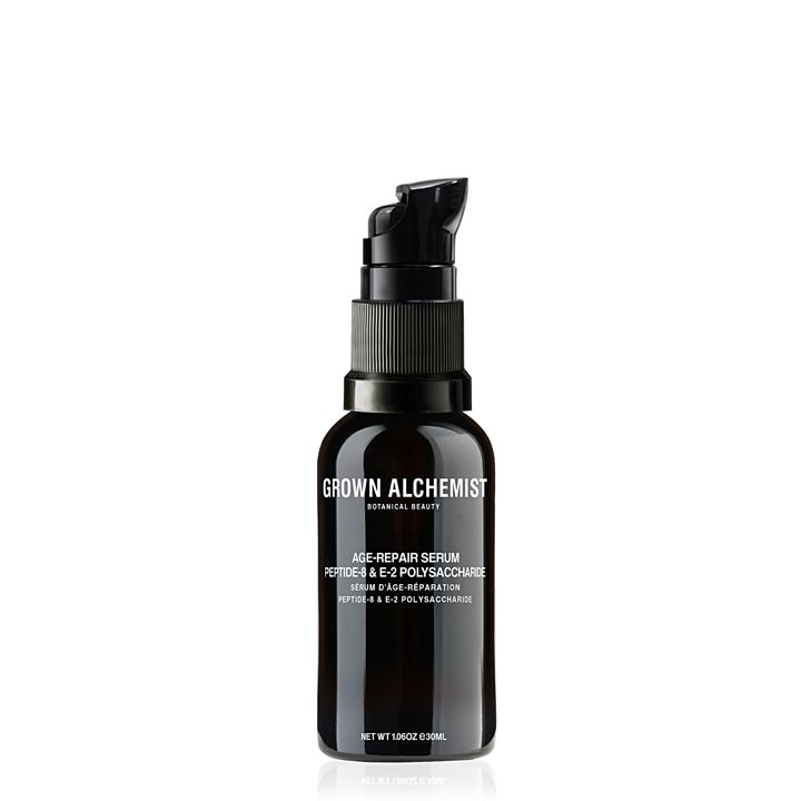 Grown Alchemist Age-Repair Serum - 30 ml