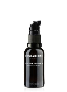Grown Alchemist Detox Serum - 30 ml