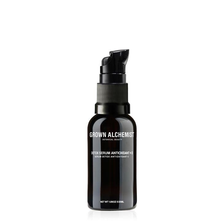 Grown Alchemist Detox Serum - 30 ml