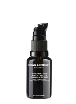 Grown Alchemist Brightening Serum - 25ml