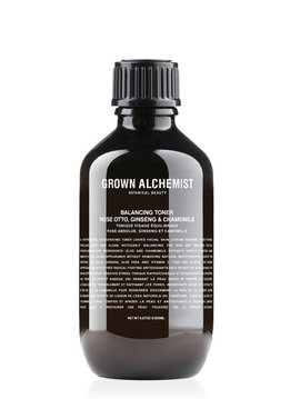 Grown Alchemist Balancing Toner - 200 ml