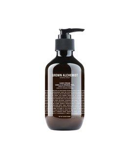 Grown Alchemist Hand Cream - 300 ml