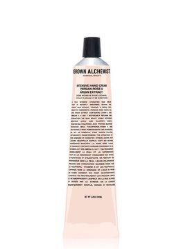 Grown Alchemist Intensive Hand Cream - 65 ml
