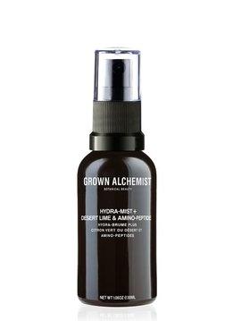 Grown Alchemist Hydra-Mist+ - 30 ml