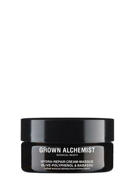 Grown Alchemist Hydra-Repair Cream-Masque - 40 ml