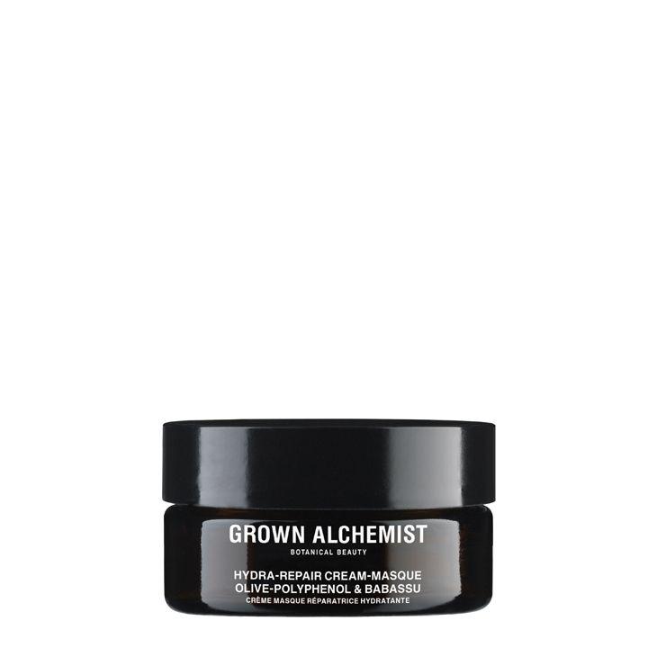 Grown Alchemist Hydra-Repair Cream-Masque - 40 ml
