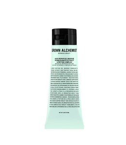 Grown Alchemist Age-Repair Gel Masque - 75 ml
