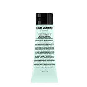 Grown Alchemist Age-Repair Gel Masque - 75 ml