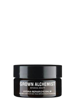 Grown Alchemist Intensive Hydra-Repair Eye Balm - 15 ml