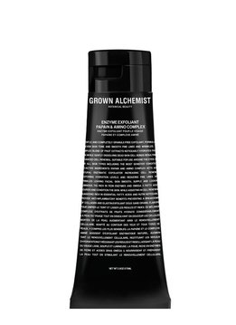 Grown Alchemist Enzyme Facial Exfoliant - 75 ml