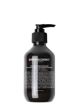Grown Alchemist Intensive Body Exfoliant - 200 ml