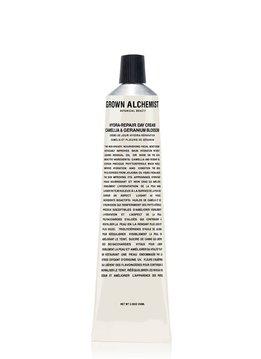 Grown Alchemist Hydra-Repair Day Cream - 65 ml