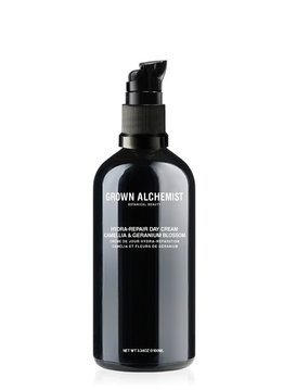 Grown Alchemist Hydra-Repair Day Cream - 100 ml