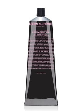 Grown Alchemist Intensive Body Cream - 120 ml
