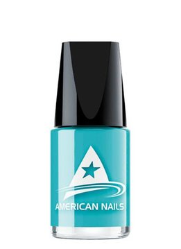 American Nails Nail Lacquer - Nr.11 - Fashionista