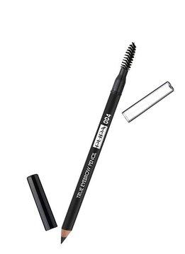 Pupa Milano True Eyebrow Pencil 004