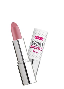 Pupa Milano Sport Addicted Balm 002