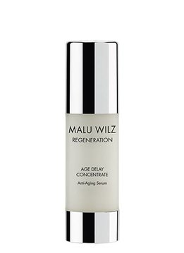 Malu Wilz Age Delay Concentrate