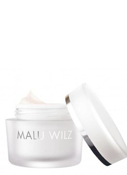Malu Wilz Anti Stress Cream