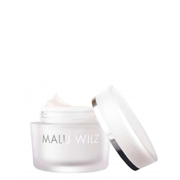 Malu Wilz Anti Stress Cream