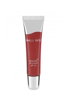 Malu Wilz Moisturizing Lip Color Spf 15