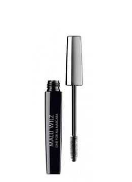 Malu Wilz One for All Mascara