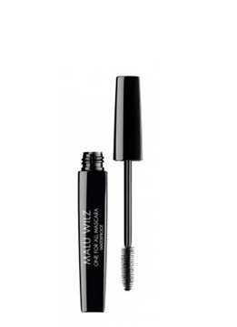 Malu Wilz One for All Mascara (Waterproof)