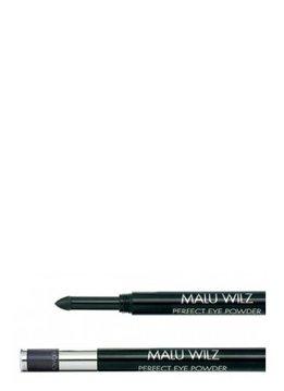 Malu Wilz Perfect Eye Powder Applicator