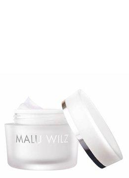 Malu Wilz Thalasso Vital Treatment