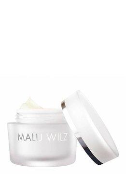 Malu Wilz Winter Cream