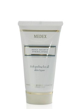 Medex Bio Soft Peeling