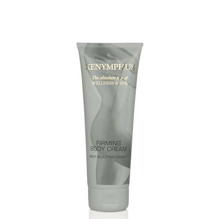Xenymphus Firming Body Cream