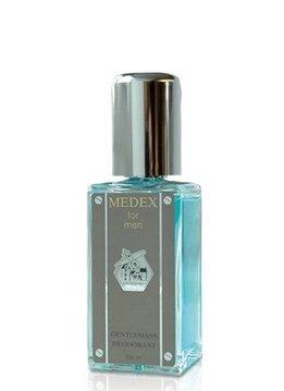 Medex Gentleman's Deodorant