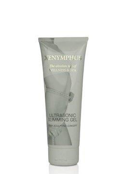 Xenymphus Ultrasonic slimming gel