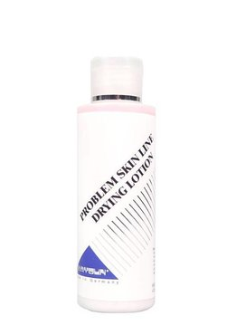 Hayoun Drying Lotion - 100 ml