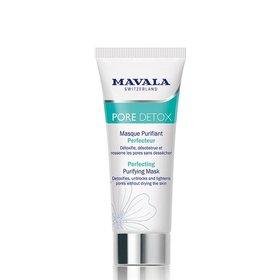 Mavala Pore Detox Perfecting Purifying Mask