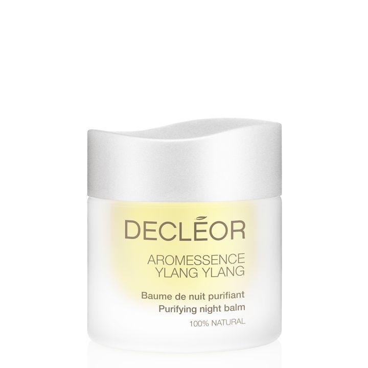 Decleor Baume de nuit - Ylang Ylang