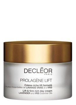 Decleor Crème riche lift fermeté - Peau Sèche