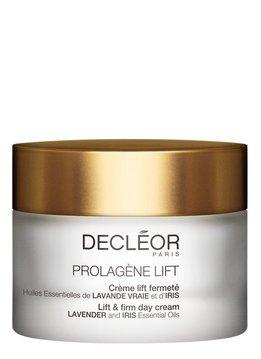 Decleor Crème lift fermeté - Peau normale