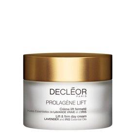 Decleor Creme liftFermete - Peau normale