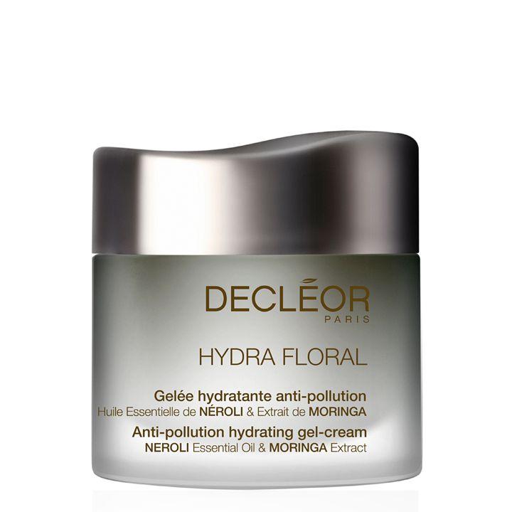 Decleor Gelée Hydratante Anti-Pollution 50ml