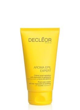 Decleor Crème post-épilation anti-repousse & apaisante